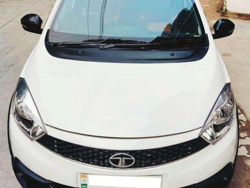 2019 Tata Tiago NRG MT for sale in Gurgaon