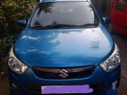 Maruti Suzuki Alto K10 VXi (O), 2017, Petrol MT in Chennai