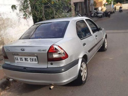 Ford Ikon 1.8 EXi NXt 2005 MT for sale in Halli