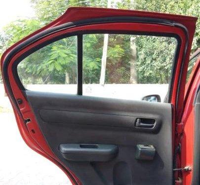2010 Maruti Suzuki Dzire LDI MT for sale in Faridabad