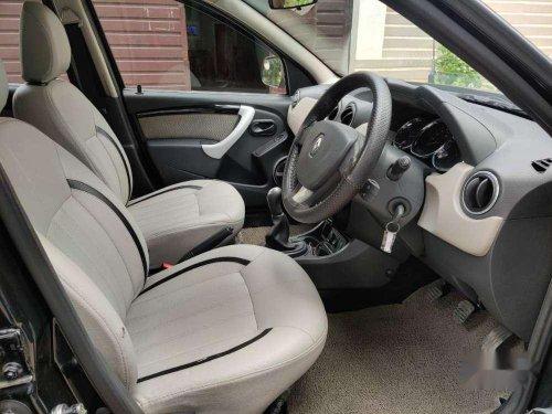 2015 Renault Duster MT for sale in Nagar