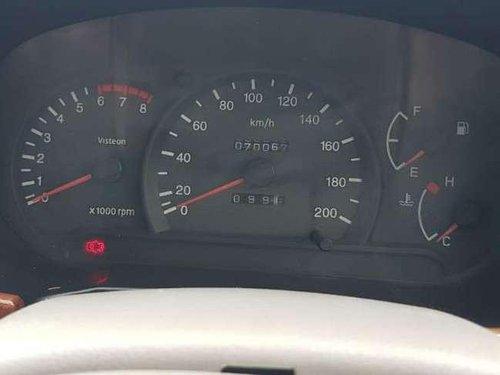 Hyundai Accent GLE, 2011, CNG & Hybrids MT in Kalol