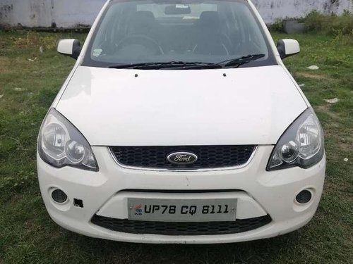 2012 Ford Fiesta Classic MT for sale in Lucknow