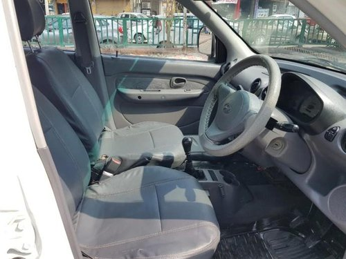 Hyundai Santro Xing GL 2007 MT for sale in New Delhi