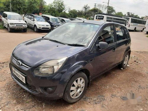 Used 2011 Ford Figo MT for sale in Indore