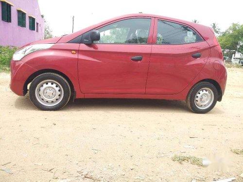 Hyundai Eon Era +, 2017, Petrol MT for sale in Dindigul
