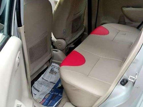 2013 Maruti Suzuki A Star MT for sale in Kolkata