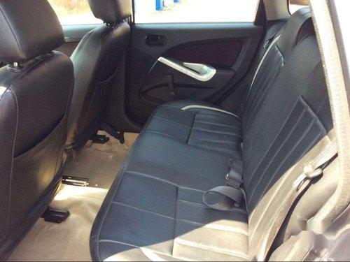 Ford Figo Duratorq Diesel ZXI 1.4, 2012, Diesel MT for sale in Thiruvananthapuram