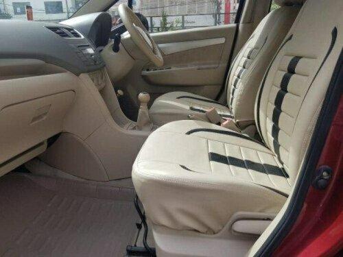 Maruti Ertiga VXI ABS 2012 MT for sale in New Delhi