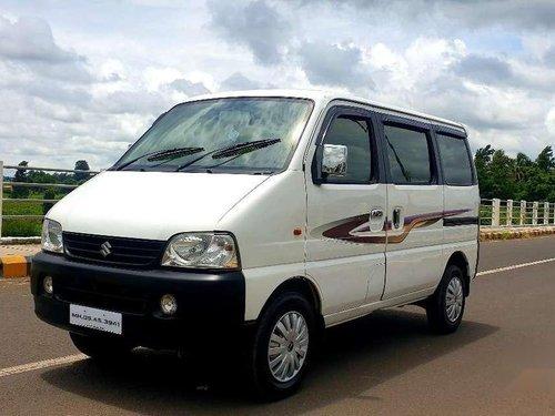 Maruti Suzuki Eeco 2010 MT for sale in Dhule
