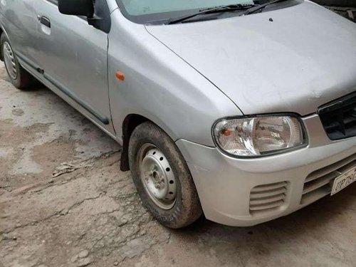Used 2010 Maruti Suzuki Alto MT for sale in Kanpur