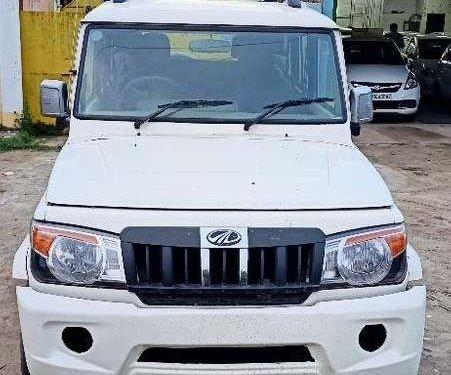 2017 Mahindra Bolero ZLX MT for sale in Nagaon