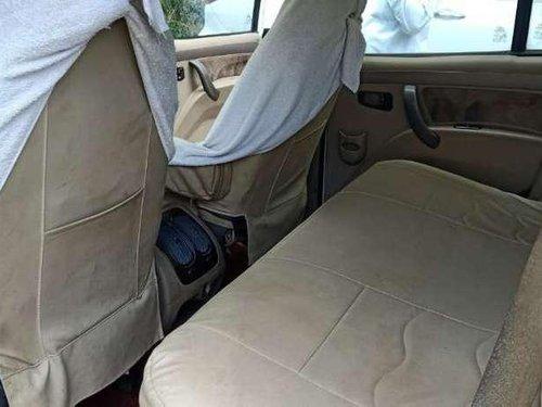 Used Mahindra Scorpio VLX 2013 MT for sale in Varanasi