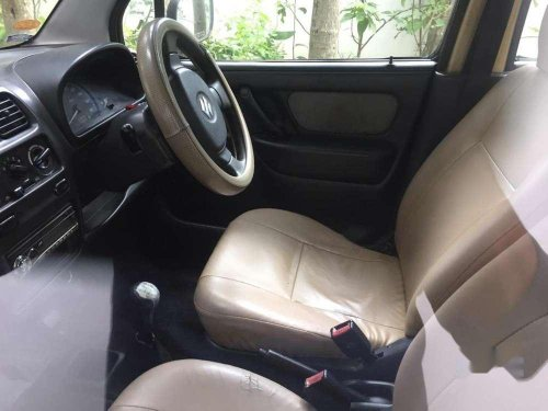 Used Maruti Suzuki Wagon R 2008 MT for sale in Tirur