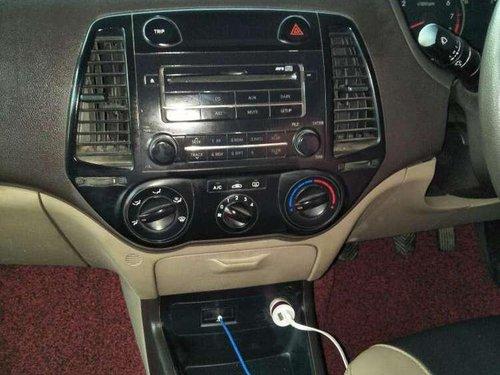 Hyundai i20 Magna 1.2 2010 MT for sale in Jorhat