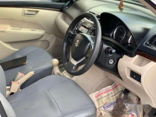2012 Maruti Suzuki Swift Dzire MT for sale in Surat