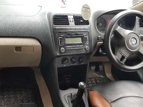 2012 Volkswagen Polo MT for sale in Kalyan