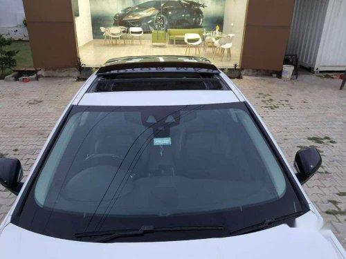 Jaguar XE, 2018, Diesel AT for sale in Ghaziabad