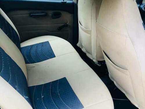 Hyundai Santro Xing GLS 2009 MT for sale in Indore