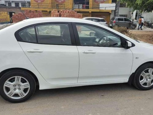 Honda City ZX VTEC 2008 MT for sale in Lucknow
