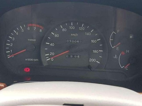 Hyundai Accent CNG, 2011, CNG & Hybrids MT in Gandhinagar