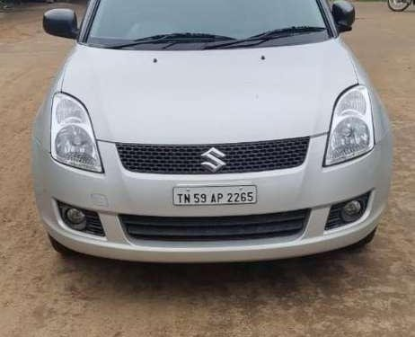 Maruti Suzuki Swift 2010 MT for sale in Madurai