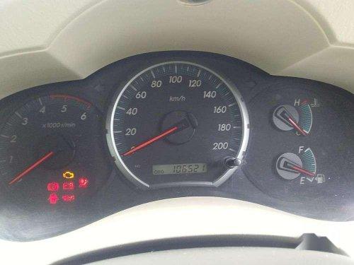 Toyota Innova 2.0 VX 7 STR BS-IV, 2013, Diesel MT for sale in Nagar