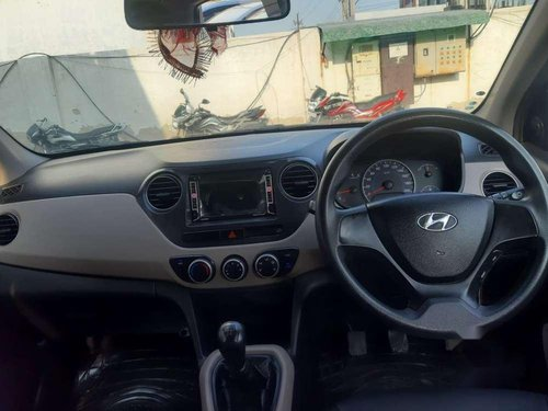 2015 Hyundai Grand i10 MT for sale in Noida