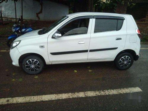 Maruti Suzuki Alto 800 VXI 2013 MT for sale in Ranchi