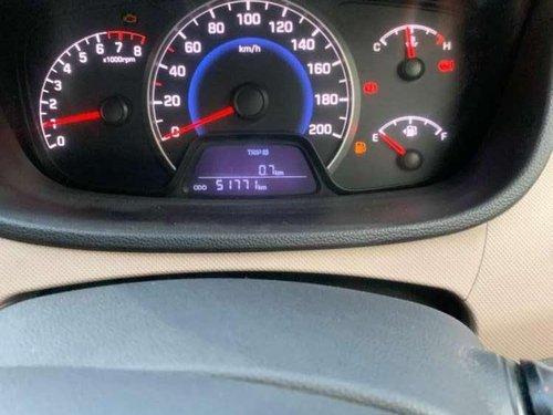 Hyundai Grand I10 Asta, 2015, Petrol MT in Srinagar