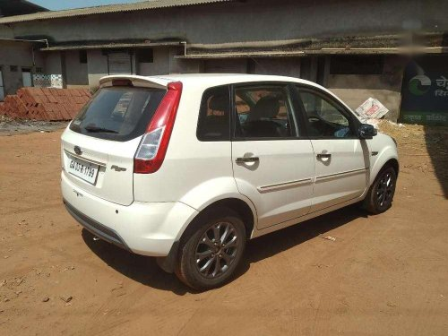 Used 2015 Ford Figo MT for sale in Kudal