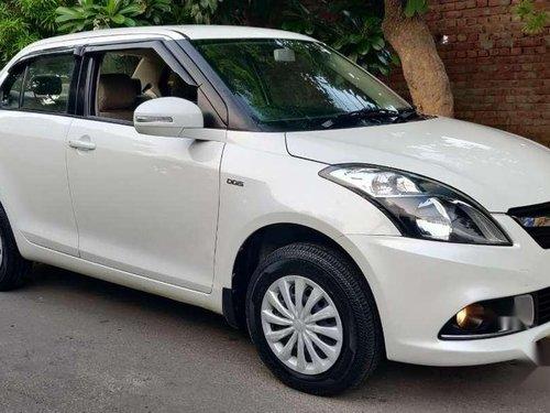 Used 2015 Maruti Suzuki Swift Dzire MT for sale in Ludhiana