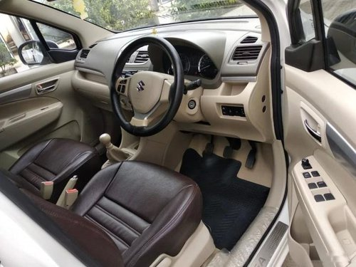 2017 Maruti Suzuki Ertiga SHVS VDI MT for sale in Bangalore