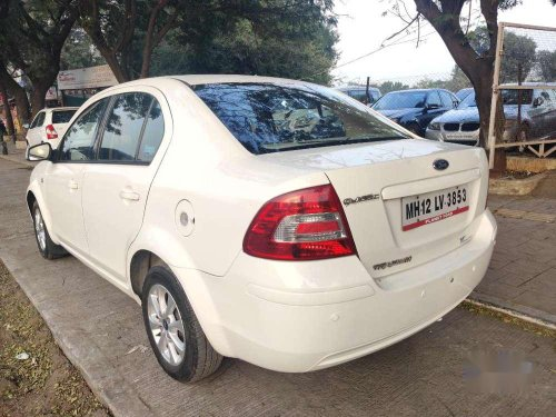 Used Ford Classic 2015 MT for sale in Pune-7
