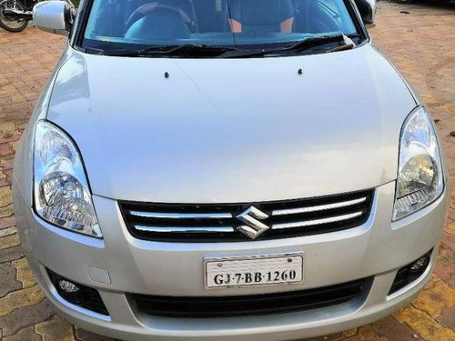 Maruti Suzuki Swift Dzire 2011 MT for sale in Anand