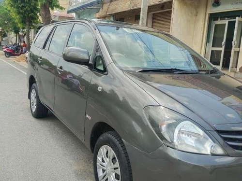 Used 2010 Toyota Innova MT for sale in Ajmer-12