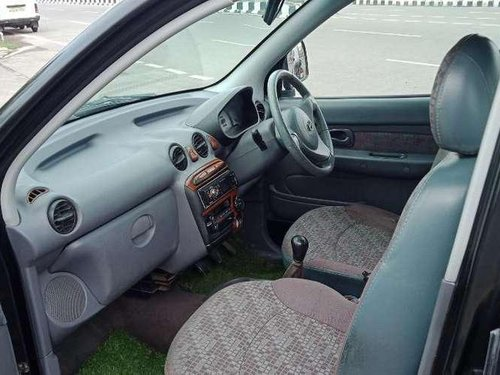 2009 Hyundai Santro Xing GLS MT for sale in Lucknow