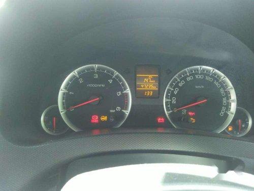 Maruti Suzuki Swift VDi ABS BS-IV, 2016, Diesel MT for sale in Nagar