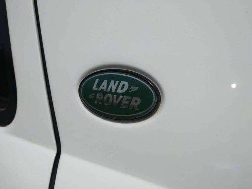 Land Rover Freelander 2 HSE, 2011, Diesel AT in Rajkot