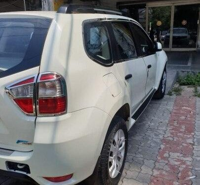 2015 Nissan Terrano XE D MT for sale in Amritsar