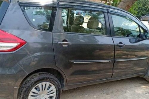 2015 Maruti Suzuki Ertiga VXI MT for sale in New Delhi