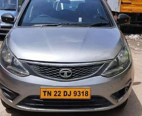 Tata Bolt XE Diesel, 2017, Diesel MT for sale in Chennai