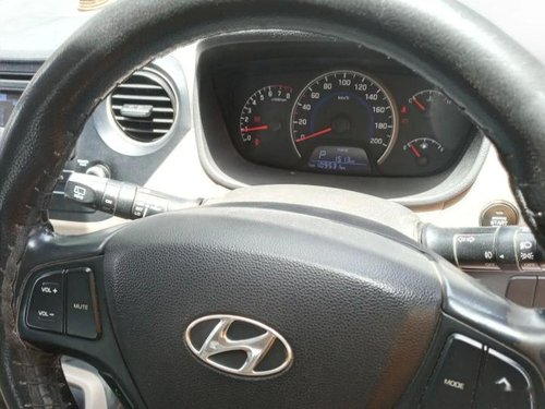 2014 Hyundai Grand i10 1.2 Kappa Magna AT for sale in Chennai