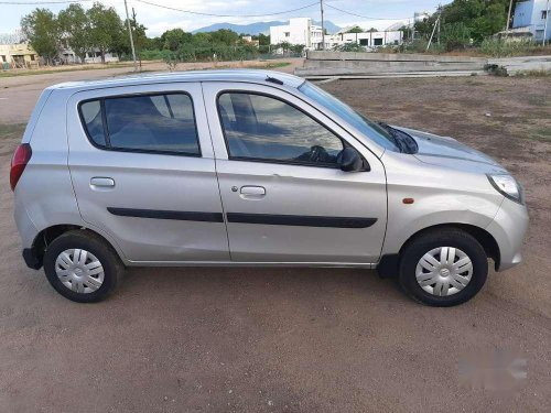 Maruti Suzuki Alto 800 Lxi, 2014, Petrol MT for sale in Madurai