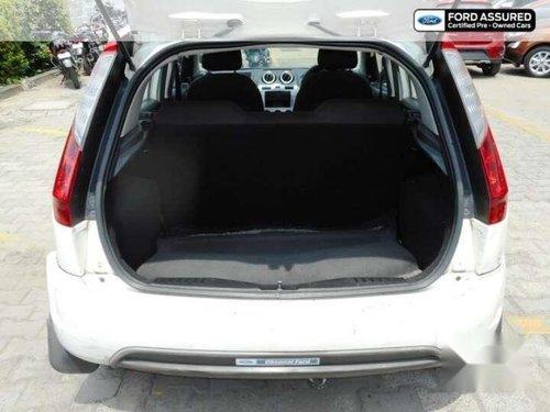 2012 Ford Figo MT for sale in Chennai