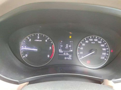 Used 2016 Hyundai Elite i20 Magna 1.2 MT for sale in Chennai