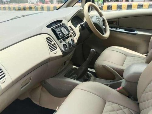 Used 2010 Toyota Innova MT for sale in Ajmer