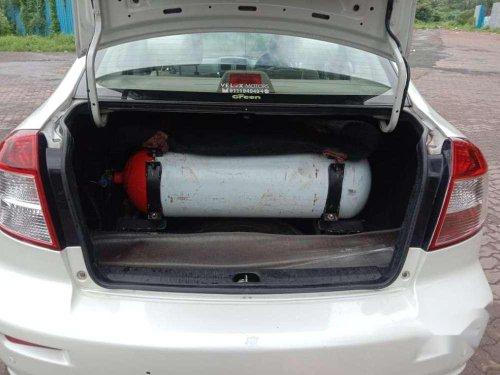Maruti Suzuki Sx4 SX4 VXI CNG BS-IV, 2014, CNG & Hybrids MT in Thane