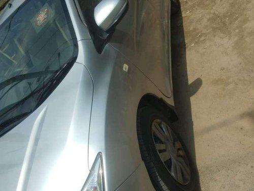 Honda City S Diesel, 2014, Diesel MT for sale in Ghaziabad