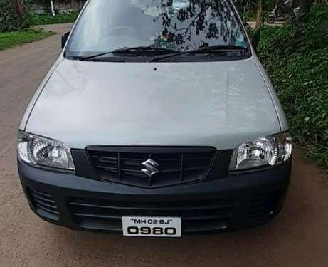 Used 2008 Maruti Suzuki Alto 800 LXI MT for sale in Kolhapur